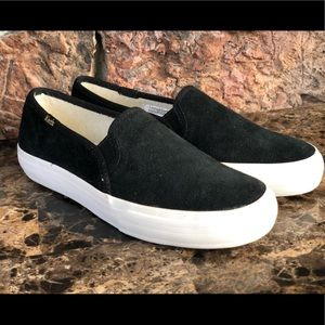 NEW Keds Women's Double Decker Sneaker